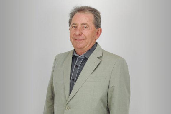 ANTONIO DAVID PRIZON